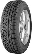 Continental ContiWinterContact TS 790 245/55 R17 102 H * FR Zimní