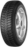 Continental ContiWinterContact TS 800 155/60 R15 74 T FR Zimní