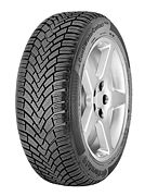 Continental ContiWinterContact TS 850 215/55 R16 93 H Zimní