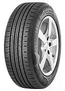 Continental EcoContact 5 195/65 R15 95 H XL ContiSeal Letní