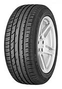 Letní pneumatika Continental PremiumContact 5