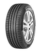 Continental PremiumContact 5 225/55 R17 97 W * Letní