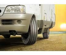 Continental VancoCamper 215/70 R15 C 109 R 8pr Letní