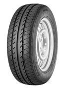 Continental VancoEco 215/65 R16 C 109/107 R 8pr Letní