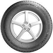 Continental VanContact Winter 235/65 R16 C 115/113 R 8pr Zimní