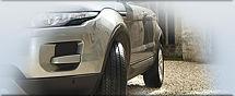 Cooper Zeon 4XS 255/50 R19 107 Y XL Letní