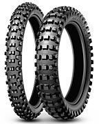 Dunlop AT81 90/90 -21 54 M TT Přední Terénní