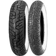 Dunlop CRUISEMAX 150/80 -16 71 H TL WWW, Zadní Cestovní
