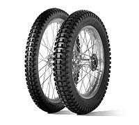 Dunlop D803 2,75/není -21 45 M TT Přední Terénní