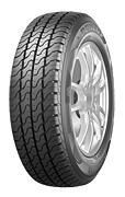 Dunlop EconoDrive 195/65 R16 C 104/102 R Letní