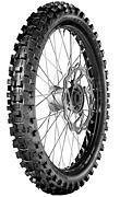 Dunlop GEOMAX MX32 90/100 -14 49 M TT Zadní Terénní