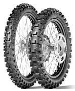 Dunlop GEOMAX MX3S 90/100 -16 52 M TT Zadní Terénní
