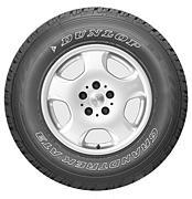 Dunlop Grandtrek AT3 245/65 R17 107 H Univerzální