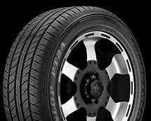 Dunlop Grandtrek PT2A 285/50 R20 112 V Univerzální
