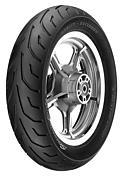 Dunlop GT502 100/90 -19 57 V TL H.D., Přední Sportovní/Cestovní
