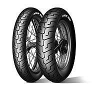 Dunlop K591 160/70 B17 73 V TL H.D., Zadní Sportovní/Cestovní