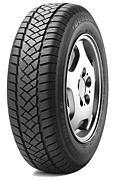 Dunlop SP LT 60 205/75 R16 C 110 R Zimní