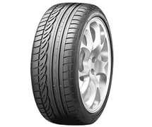 Dunlop SP Sport 01 255/55 R18 109 V * XL ROF-dojezdová MFS Letní
