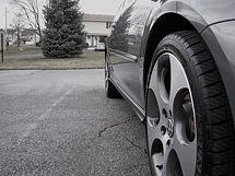 Dunlop SP Sport 01 235/55 R17 103 W XL Letní