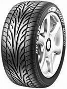 Dunlop SP Sport 9000 285/50 R18 109 W MFS Letní