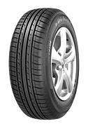 Dunlop SP Sport Fastresponse 225/45 R17 91 W MFS Letní
