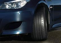 Dunlop SP Sport MAXX GT 285/35 ZR18 101 Y XL Letní