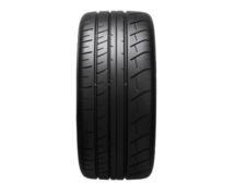Dunlop SP Sport MAXX GT600 285/35 ZR20 100 Y ROF-dojezdová Letní