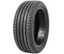 Dunlop SP Sport MAXX RT2 235/55 ZR17 103 Y XL MFS Letní