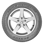 Dunlop SP Winter Response 2 165/70 R14 85 T XL Zimní