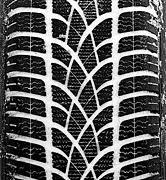 Dunlop SP WINTER SPORT 3D 245/45 R17 99 H MO XL Zimní