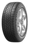 Dunlop SP WINTER SPORT 4D 235/65 R17 108 H