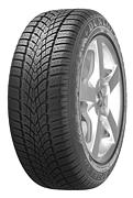 Dunlop SP WINTER SPORT 4D 255/50 R19 107 V XL Zimní