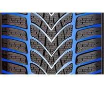 Dunlop SP WINTER SPORT 4D 225/50 R17 94 H MFS Zimní
