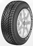 Dunlop SP WINTER SPORT M3 245/40 R18 97 V AO XL ROF-dojezdová MFS Zimní
