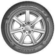 Dunlop Streetresponse 2 165/65 R14 79 T Letní