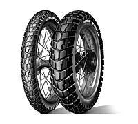 Dunlop TRAILMAX 130/80 -17 65 S TT Zadní Enduro