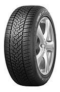 Dunlop Winter Sport 5 215/60 R16 99 H XL Zimní