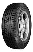 Firestone Destination HP 275/55 R17 109 V Letní