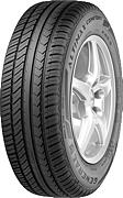 General Tire Altimax Comfort 165/70 R13 79 T Letní