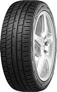 General Tire Altimax Sport 215/40 R17 87 Y Letní