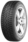 General Tire Altimax Winter Plus 205/55 R16 91 H Zimní