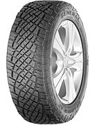General Tire Grabber AT 235/60 R18 107 H XL FR Univerzální