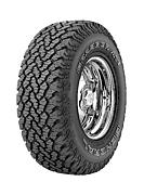 General Tire Grabber AT2 265/70 R16 112 S FR, OWL Univerzální