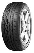 General Tire Grabber GT 255/55 R19 111 V XL Letní