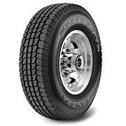 General Tire Grabber TR 235/65 R17 108 H Univerzální