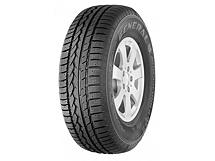General Tire Snow Grabber 275/45 R20 110 V XL FR Zimní
