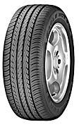 Goodyear Eagle NCT5 215/65 R16 98 H Letní