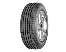 GoodYear Efficientgrip 225/45 R17 91 V FR Letní