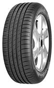 GoodYear Efficientgrip Performance 225/55 R17 97 W * Letní