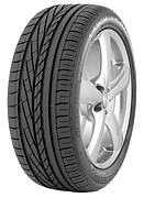 GoodYear Excellence 275/40 R20 106 Y XL FR Letní